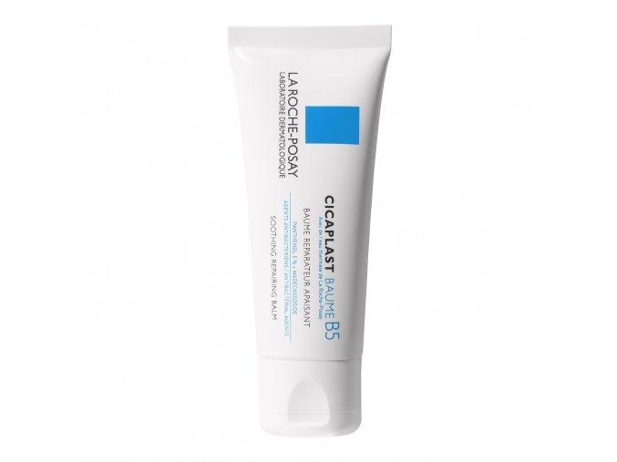 La Roche Posay Body Cream Cicaplast Baume B5 40ml 000 3337872412998 Front