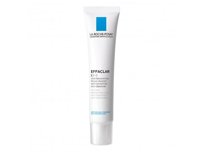 La Roche Posay Cream Effaclar K 40ml 000 3337875613491 Front
