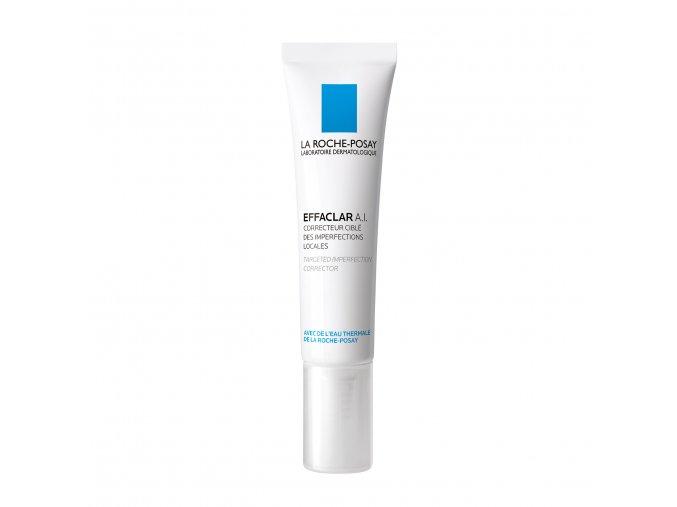 La Roche Posay Cream Effaclar AI 15ml 000 3337875609593 Front