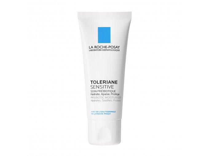 La Roche Posay Cream Toleriane Sensitive Cream 40ml 000 3337875578486 Front