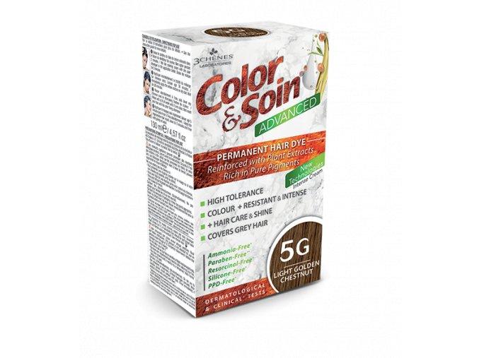 3CH COSO ADVANCED 5G UK(1)