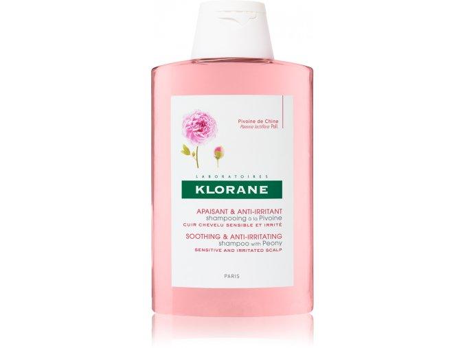 3282770107746 01 17 shampooing pivoine 200ml 3137