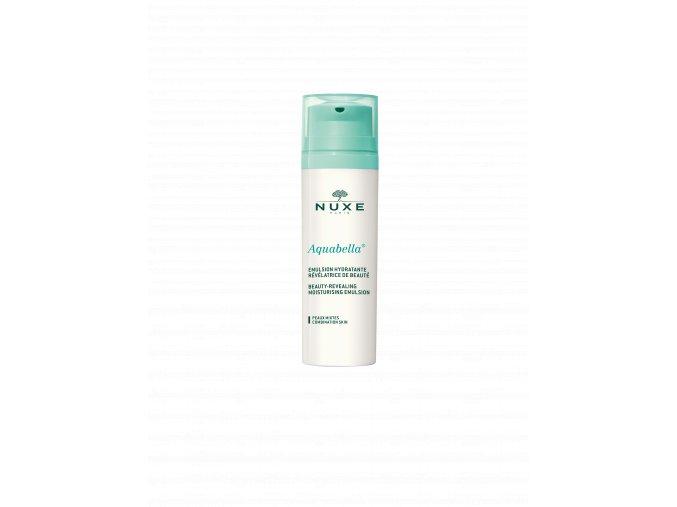 Nuxe Aquabella zkrášlující hydratační emulze 50 ml (Velikost balení 50 ml)