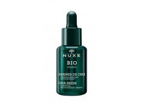 Nuxe Bio Antioxidační sérum 30ml (Velikost balení 30 ml)