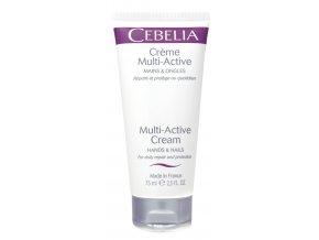 Crème Multi Active