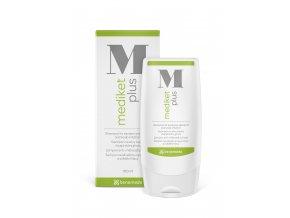 Mediket Plus 100ml composition