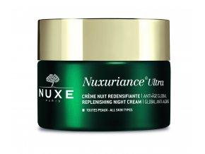 Nuxe Nuxuriance Ultra noční krém 50ml REPACK (Velikost balení 50 ml)