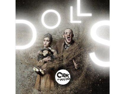 Dolls (2015)