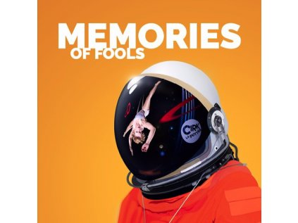 Soundtrack Memories of Fools (2019)