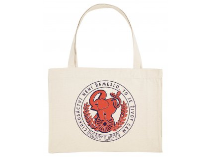 CLP Cesty ShoppingBag Front1