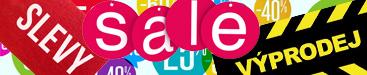 sleva-akce-sale-vyprodej
