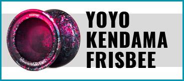 yoyo--kendama--frisbee/