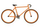 Cyklistika - Bike