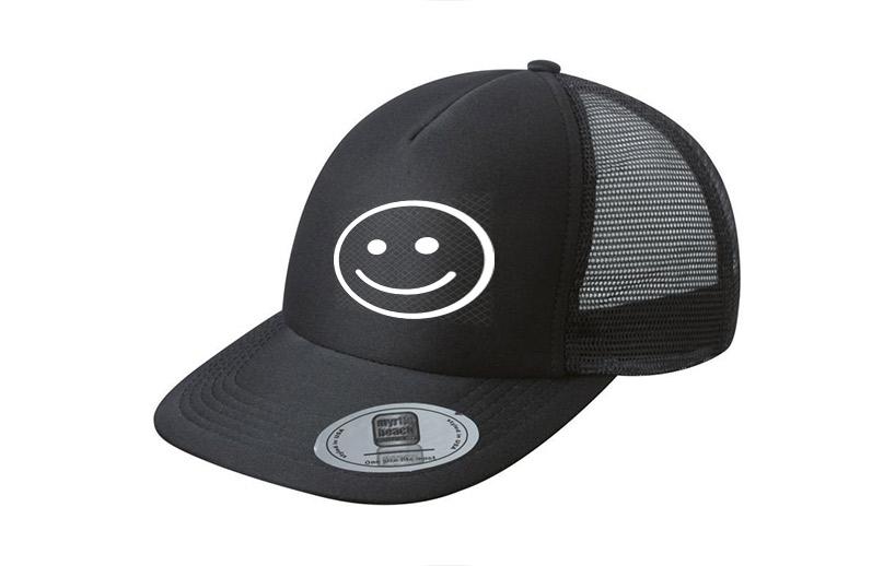 Potisk čepic