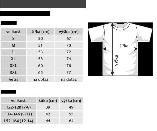 tabulka_velikosti_oboje
