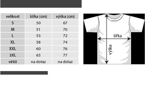tabulka_velikosti_PANSKE