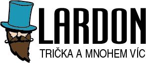 Lardon.cz