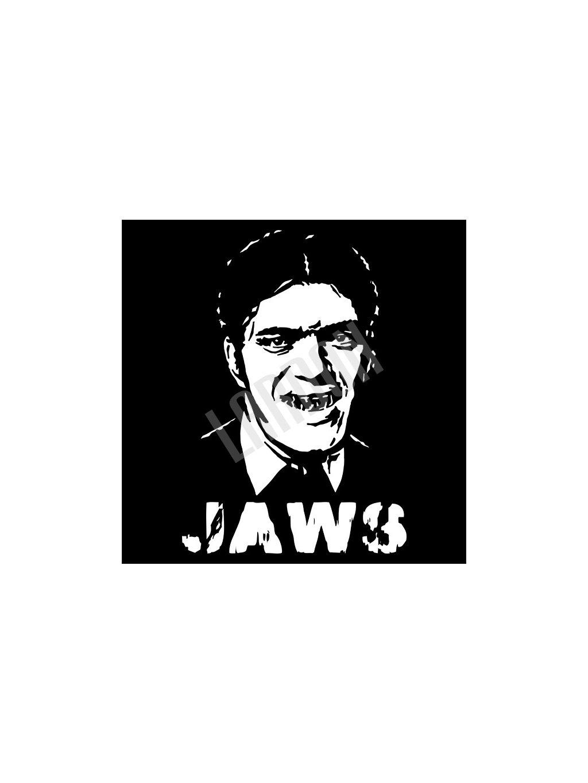 nahled jaws