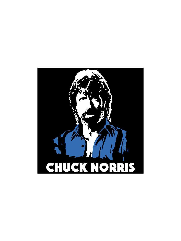 chucknorris 600x600px