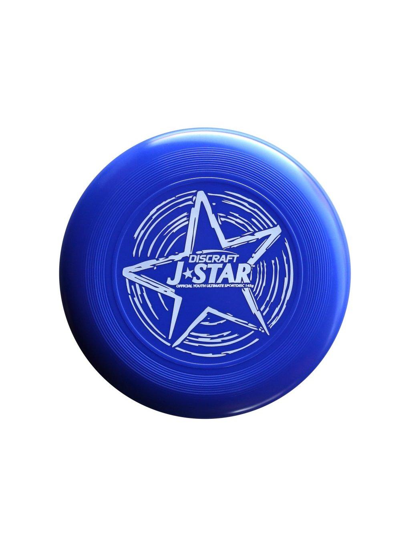 Frisbee J - Star 145g