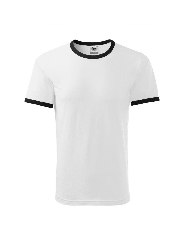 81b38edc961 Unisexové tričko Infinity 131 · Unisexové tričko Infinity 131 ...