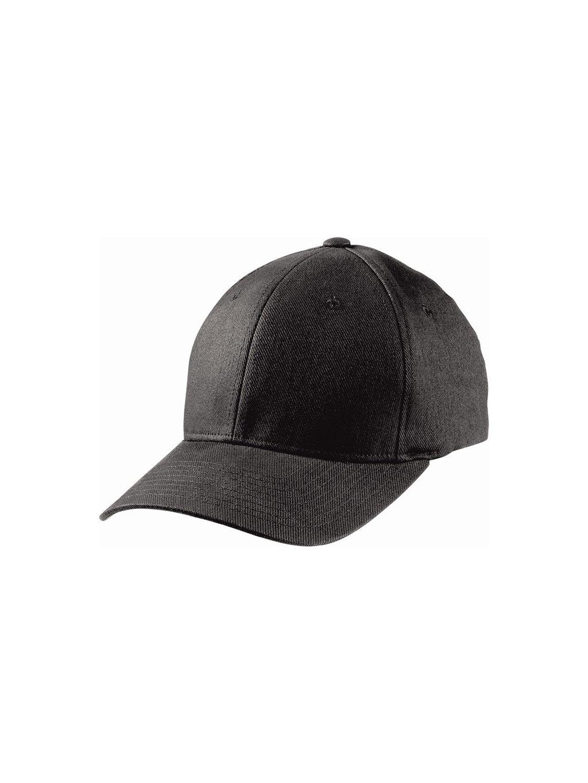 kšiltovka fullcap Flexfit - zahnutý kšilt 6181