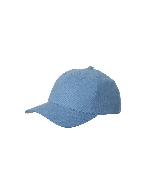 a6b951334fe kšiltovka fullcap Flexfit - zahnutý kšilt 6181 - Lardon.cz