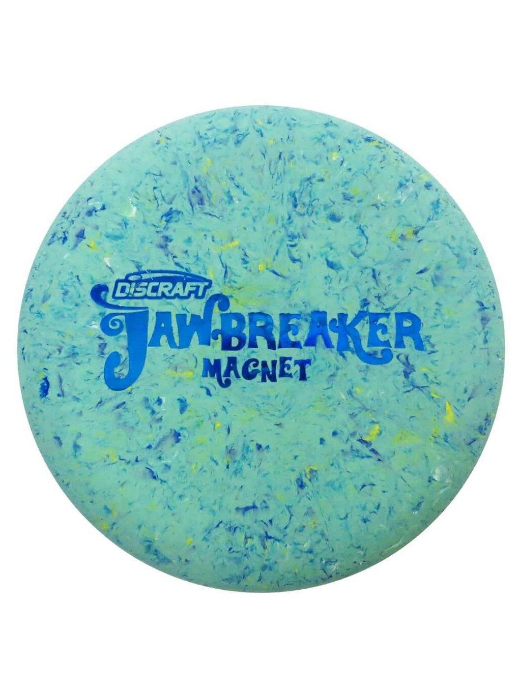 Discraft Jawbreaker Magnet 83bb0ea1 9419 4a54 a137 d59d049bc620