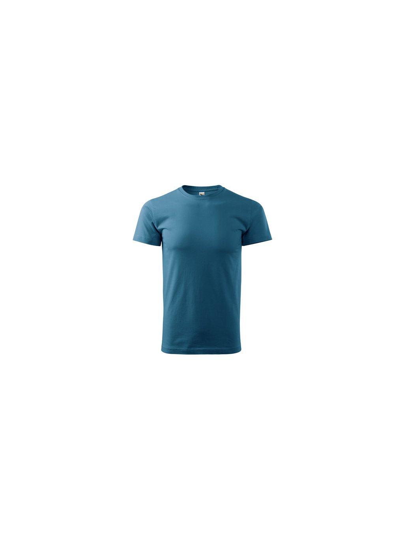 Pánské tričko Basic 129