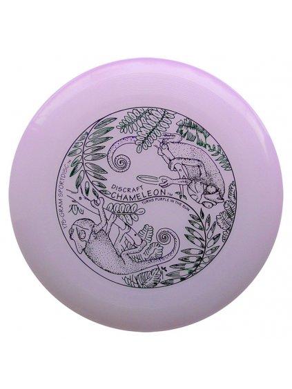 Frisbee Chameleon 175g