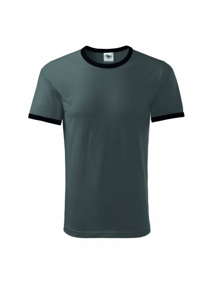 Unisexové tričko Infinity 131