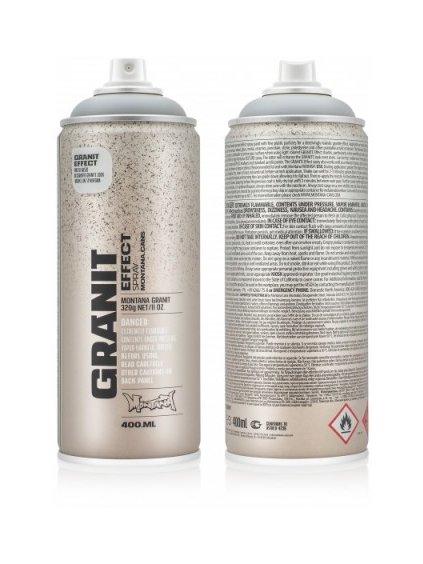 801 granit
