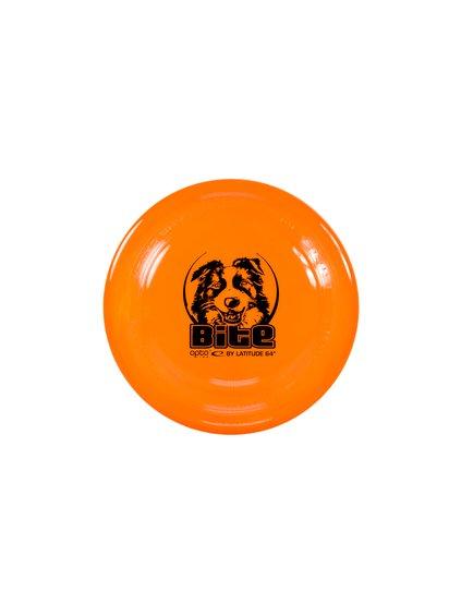 Frisbee pro psy BITE