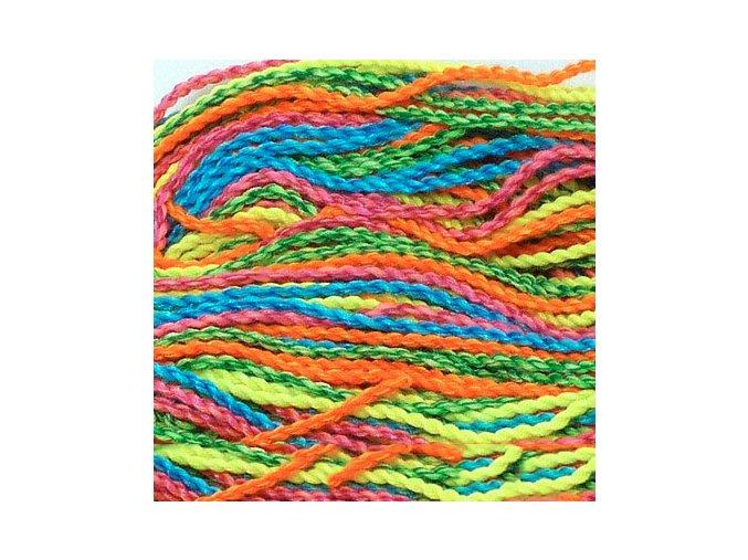 YYF stringy (provázky) 10ks