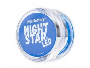 Nightstar yoyo