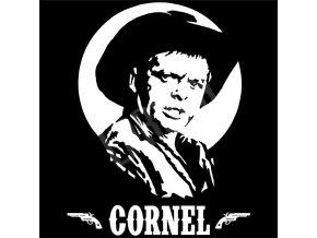 cornel nahled