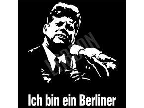 nahled ich bin berliner