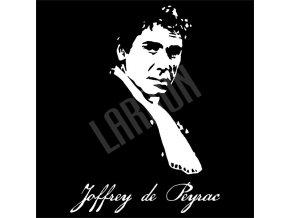 nahled joffrey de peyrac