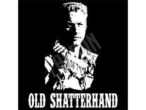 nahled old shatterhand