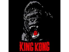 king kong 600x600px