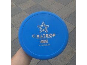Caltrop - Putter (discgolf)