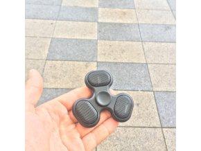 Fidget Spinner i5 bluetooth/SD reproduktor