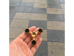 Strarlette Fidget Spinner