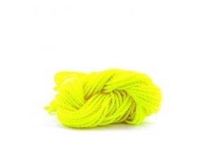 YYF stringy (provázky) 100ks