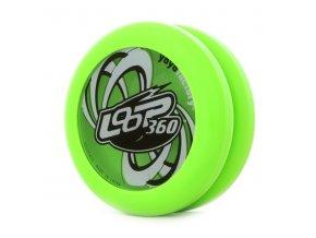 Loop 360 yoyo