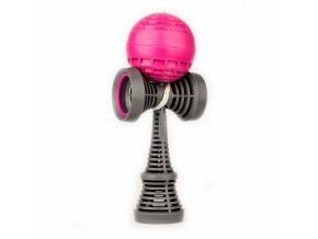 kendama catchy air yoyofactory ruzova plast
