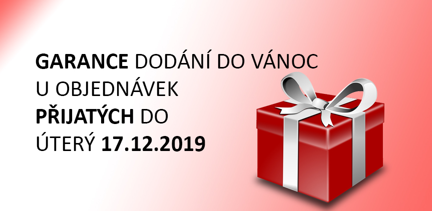 info_doprava