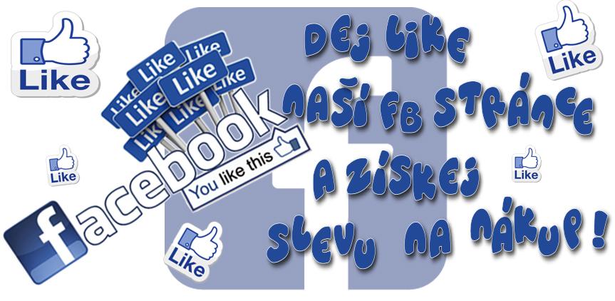 AKCE_FB