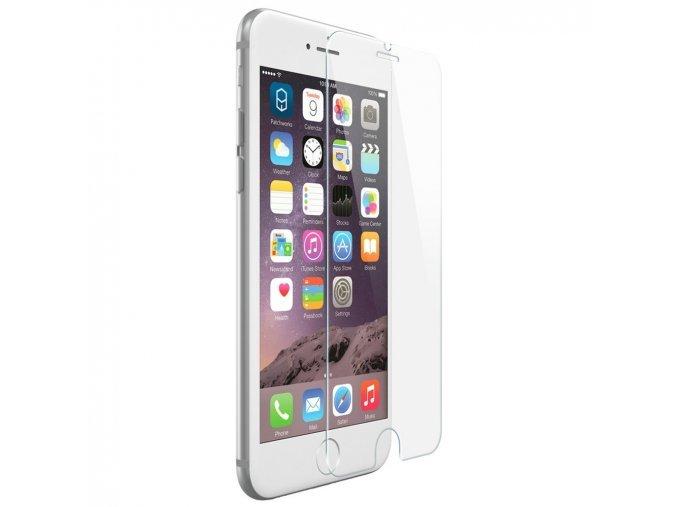sklo iphone