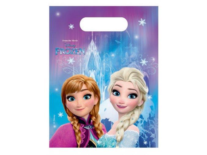 frozen taska